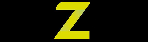 Bli Z